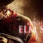 5 Ways Texting Could Have Changed Nightmare on Elm Street