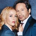 The New X-Files: first look at stories from the set