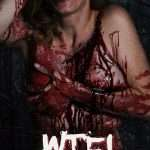 WTF horror movie! Strands Seven Friends in a Cabin in the Woods The Bloodbath Begins Filming June 15th around Los Angeles