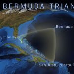10 Weird Bermuda Triangle Facts That'll Probably Shock You