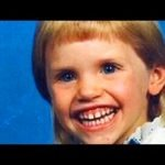 5 Most Evil Kids In History