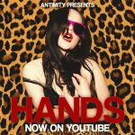 Hands Horror Short