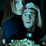Upcoming Horror Movie Releases
