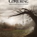 The Conjuring – Movie Review