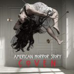 American Horror Story Premieres Wednesday, October 9 at 10PM only on FX.