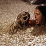 5 Halloween Movies that Will Scare You Senseless