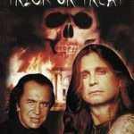 Trick Or Treat – Halloween Movie