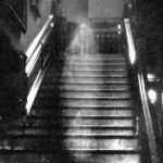 The Sins of the Past – True Ghost Story