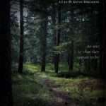 Coming Soon: The Ghosts of Johnson Woods – featuring Joe Bob Briggs