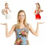 5 Themes for Halloween Costume Parties