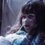 A Real-Life Exorcist Tells Us The Truth Behind Exorcism Films