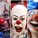 The Tragic Tale Behind This Real Life Mass Grave of Clowns