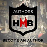 Do you want to write for HMB?