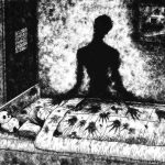 Shadow People: Victims of Tragic Death