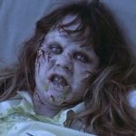 Watch the Banned Exorcist Trailer That Made Audiences Vomit!