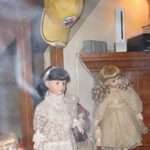 Paranormal Photography: How to catch a ghost in EVERY photo!