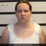 Pure evil': Stepmother put 4-year-old in burning water and let him bleed to death