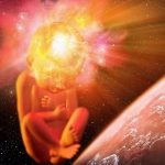 Baby's Spirit : How Does A Soul Come to Earth?