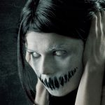 The Monster Pool: Chapter Two – One Movie. Ten Tales of Terror