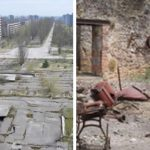 These 5 Bizarre Ghost Towns From Around The World Will Really Creep You Out