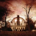 I Live Near The Real 'Amityville Horror' House And These Are 8 Things People Don't Know About It