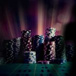 The Most Haunted US Casinos