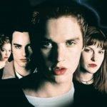 New 'Final Destination' Movie Will Be Set In The Same Universe As The Original Film
